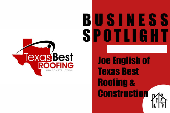 Texas Best Roof & Construction.jpg