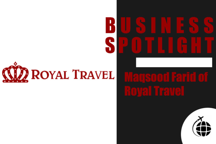 Royal Travel.jpg