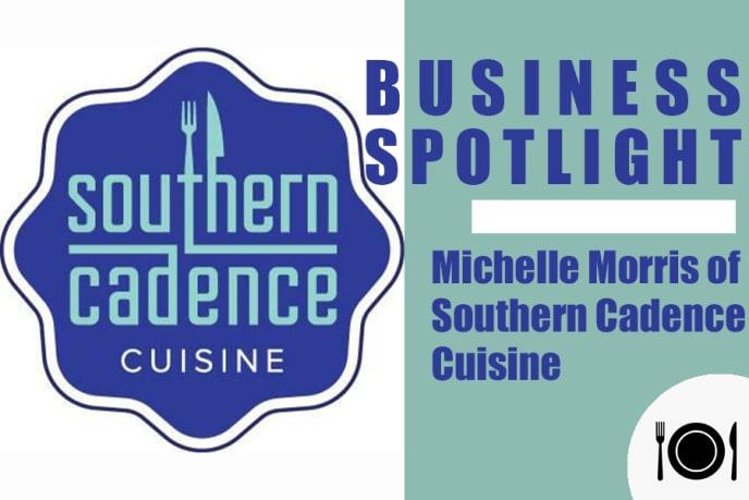 Southern Cadence Cuisine.jpg