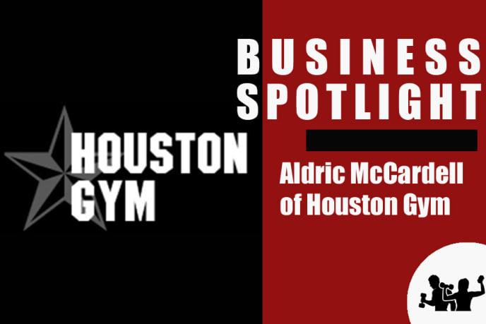 Houston Gym.jpg