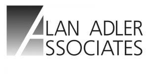 ASK ALAN AAA Logo.jpg