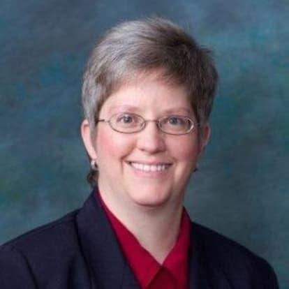 Vicki Schapp