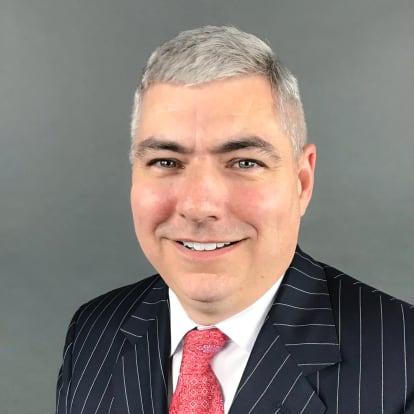 Christopher R. Coyer