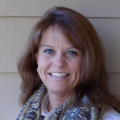 Diane Northup