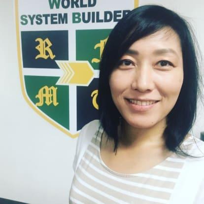 Mayumi Akutsu