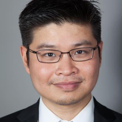 Thong Minh Lam