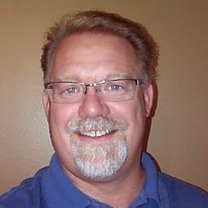 Jay Howe