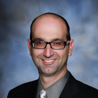 Craig  A. Nochumson