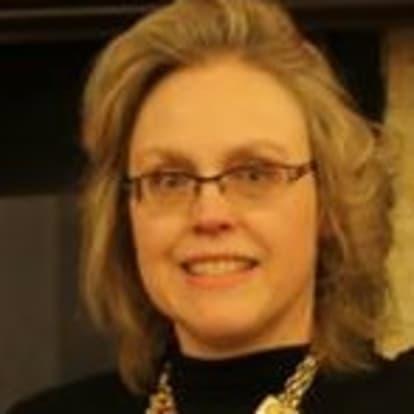 Brenda Uitts