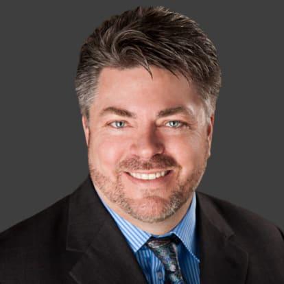 Tim Mullaney
