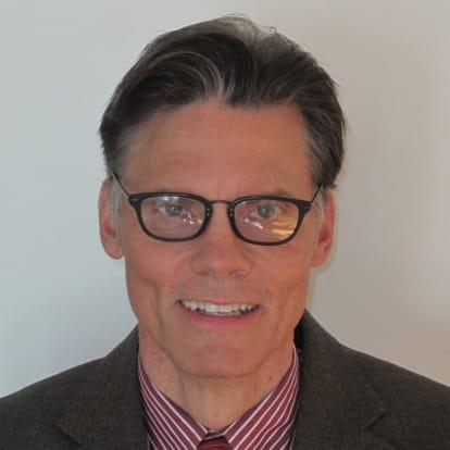 Mark Estes