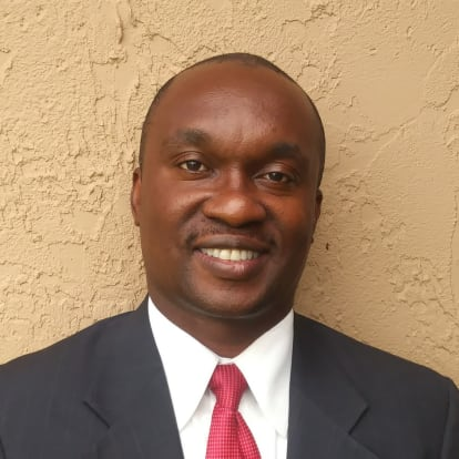 Emmanuel Derival