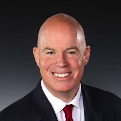 Patrick O'Connor-FSCP
