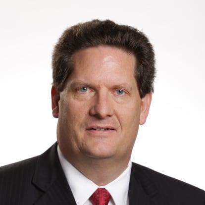 Randy Draper, FSCP