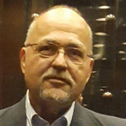 John Mamakos, LUTCF