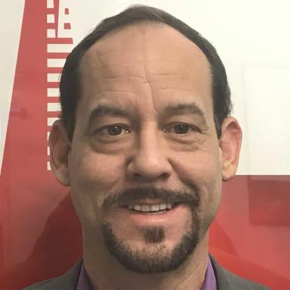 Christopher R. Gooden