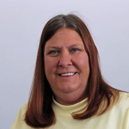 Katrina K. Caudill