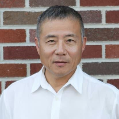 Ki Yong Song