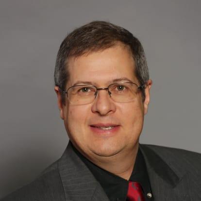 Blake N. Jordan