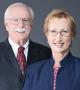 John and Mary Bennett