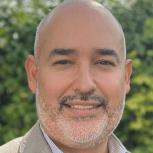 Carlos D Segovia