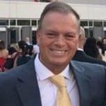 James R. Cabral