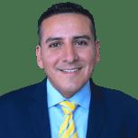 Miguel 'Mike'  Hernandez