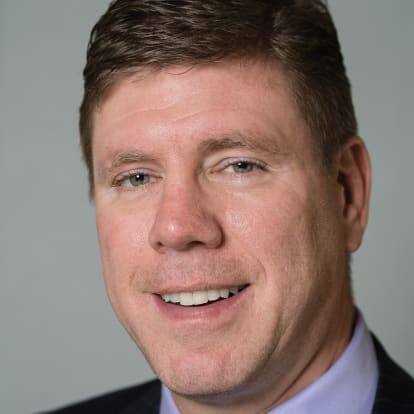 Brad Whalen