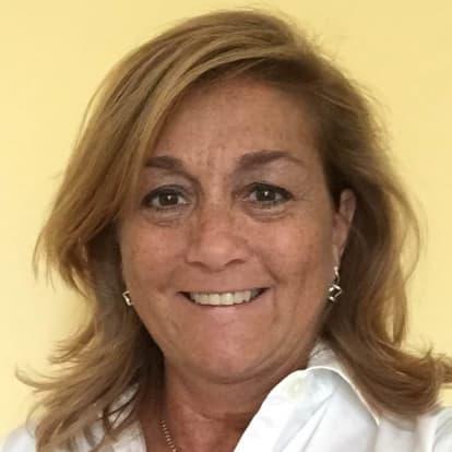 Lisa Berndt
