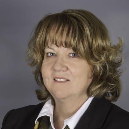 Kimberly A. Grandinetti