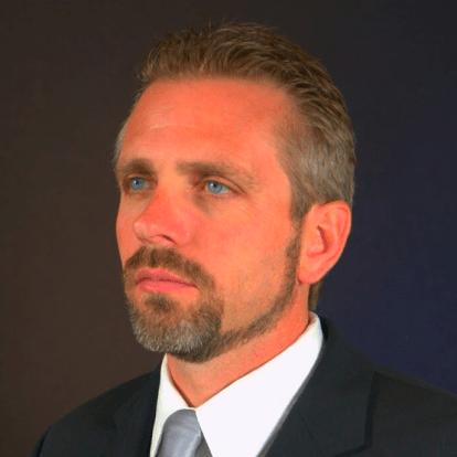 Paul Teigeler