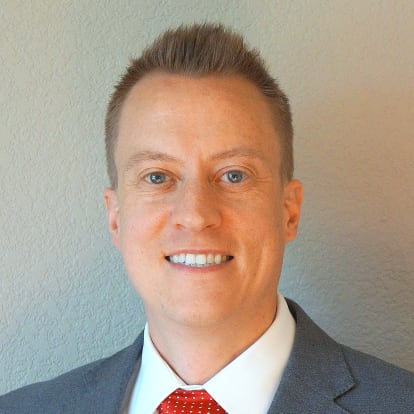 Erik Utzinger