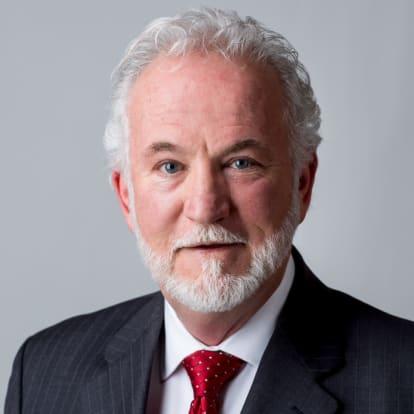 Marc D. Guerra