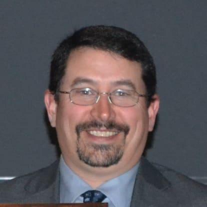 Scotty R. Woodard