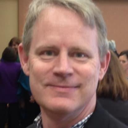 John T. Alford