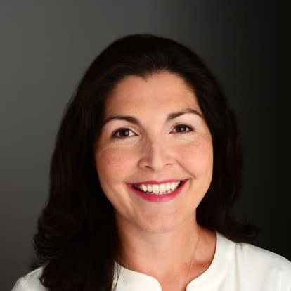 Taline Nikolopoulos