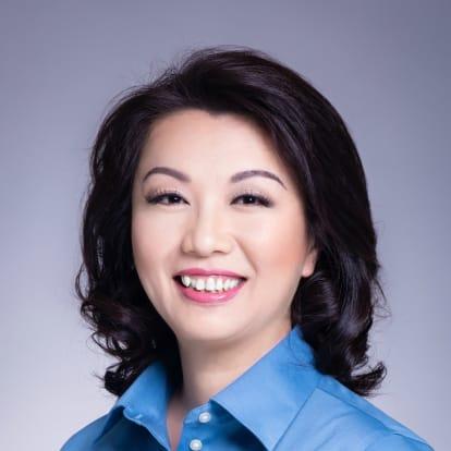 Ting Chiu, CFEd