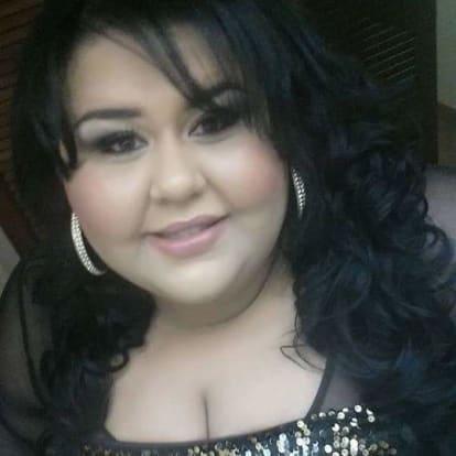 Natalie Navarro