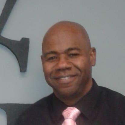 Ron J. Anderson