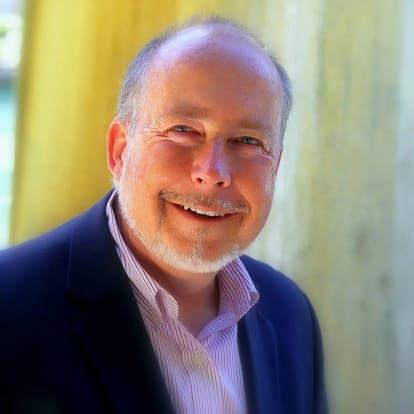 Dale Conjurski