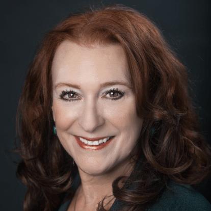 Barbara Klie