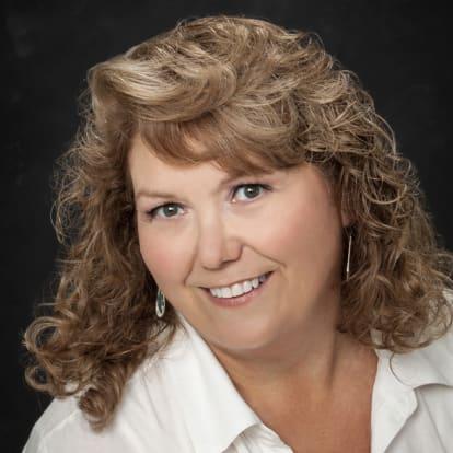 Cheryl Callen