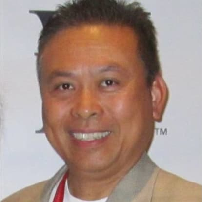 Llewellyn  Wayne M. Castillo
