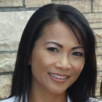 Sylvia P. Nguyen