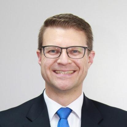 Brian Kloefkorn