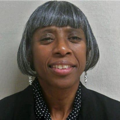 Loretta Moore Sanchez