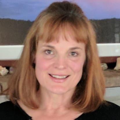 Equis Financial Agent - Marcia Secrest