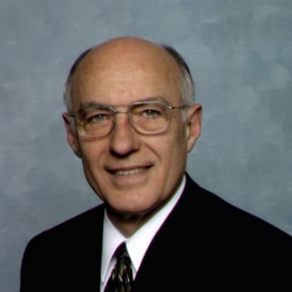 Carl Kennedy, PhD