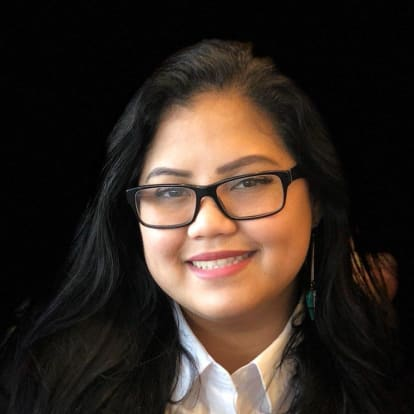 Jessa Mae Silmaro