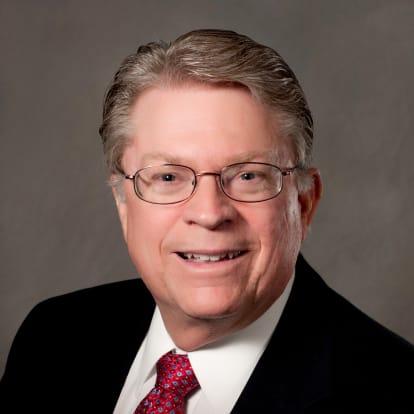 Bradley S. Whittaker